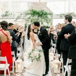 Jackie Pedram Wedding-JACKIE PEDRAM SNEAK PEEKS-0001