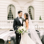 Jackie Pedram Wedding-JACKIE PEDRAM SNEAK PEEKS-0002