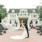 Jackie Pedram Wedding-JACKIE PEDRAM SNEAK PEEKS-0007