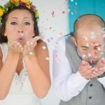 Kramer-Wedding-0239.jpg