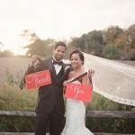 wedding_pic16