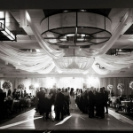 wedding_pic17