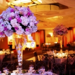 wedding_pic20