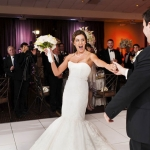wedding_pic21