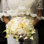 wedding_pic23